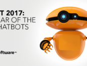 IoT predictions for 2017: What's the buzz?