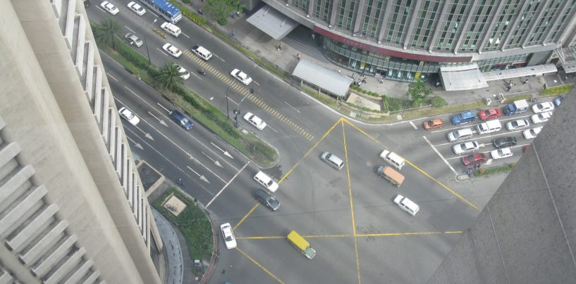 Philippines: The Biggest Impacts of IoT on the Filipino People