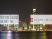 Showcases in Hong Kongs Retail Real Estate Future
