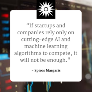 IOT quote spiros margaris