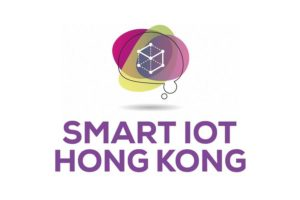 Smart-IoT-Hong-Kong