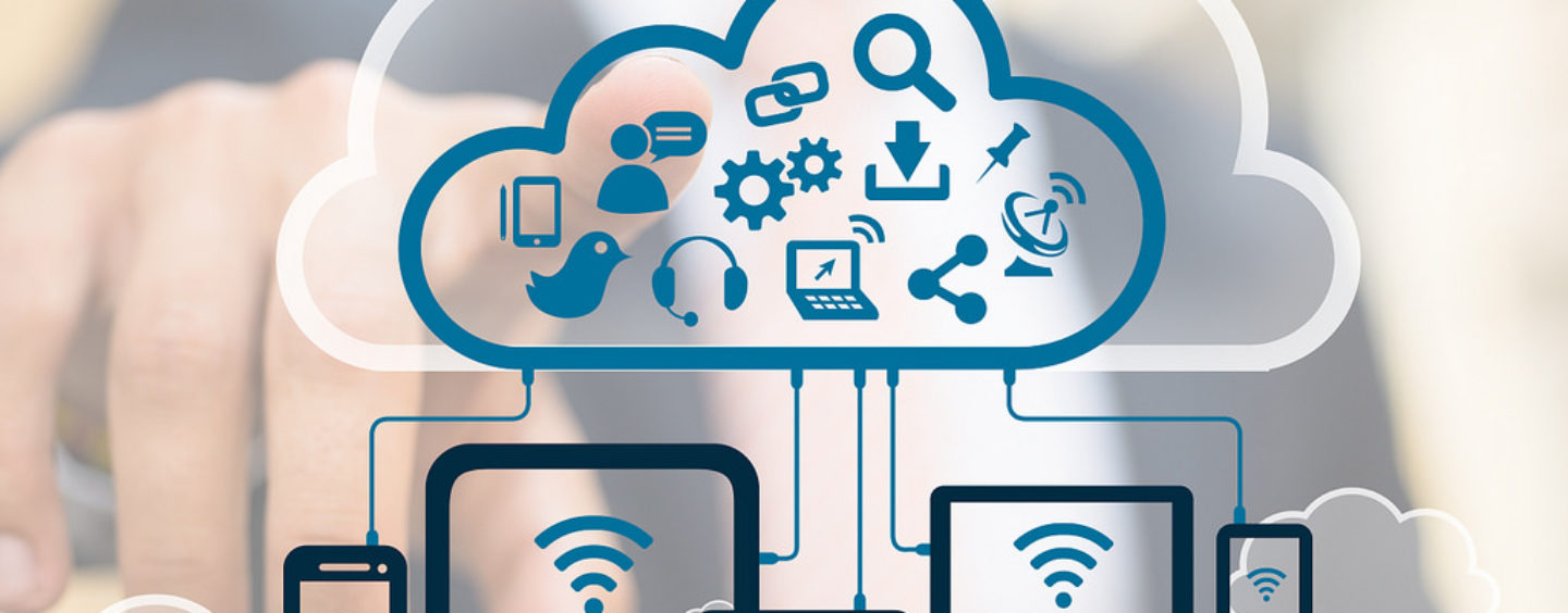 IOT South East Asia: How Governments Are Pushing IoT Development