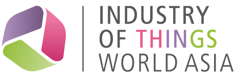 Industry of Things World Asia