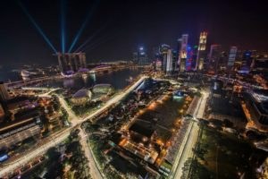 IOT South East Asia