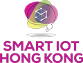 Smart IoT Hong Kong