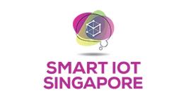 Smart IoT Singapore