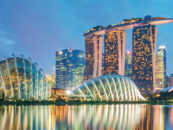 Talent Key To Sustaining Digital Transformation For Businesses In Singapore