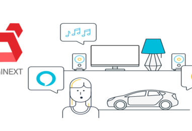 Automate Your Logistics with Your Voice using LogiNext's Alexa Integration