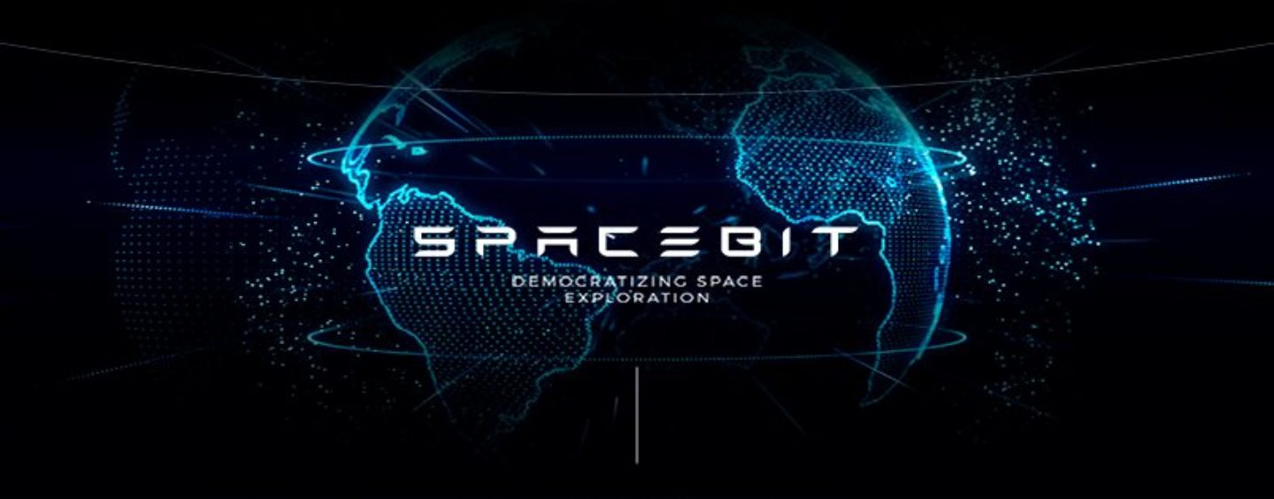 Space Exploration Participation Community Has Lift Off