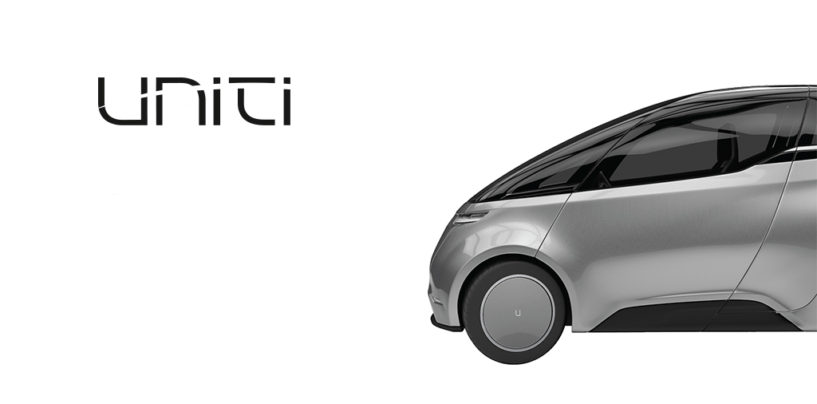 'Record-Breaking' Pre-Orders of its Electric City Car at India Auto Expo 2018