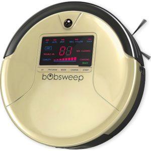 bobsweep-pethair vacuum cleaner