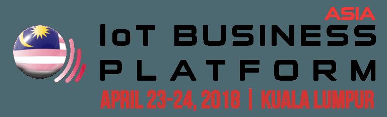 Malaysia-IoT-2018-