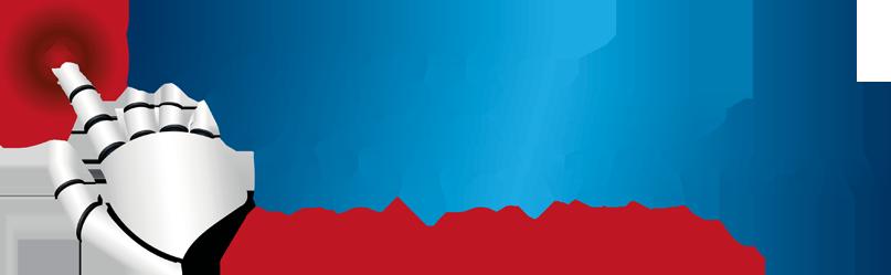 RPA Malaysia