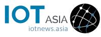IoTNews.asia