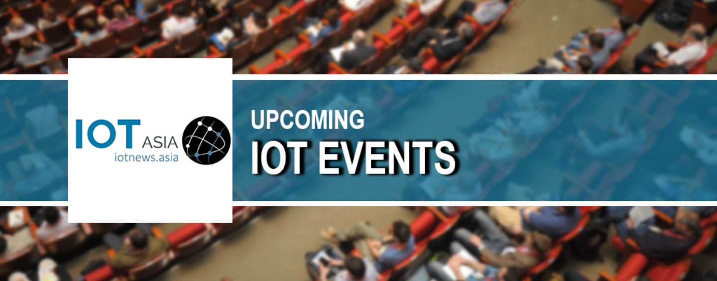 IOT Events