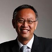 Kok Kiang Lim
