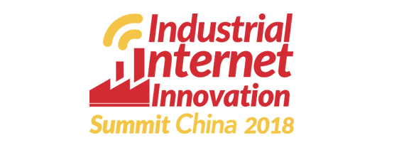 IIoT Innovation China