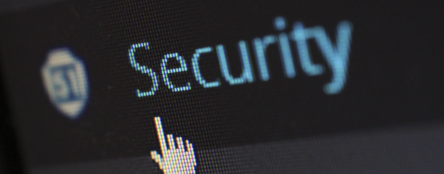 Study: 75% Of Apac It Security Teams Believe That Their IOT Devices Are Not Secure