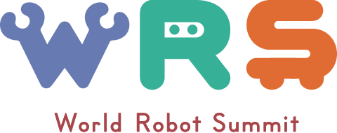 world robot expo