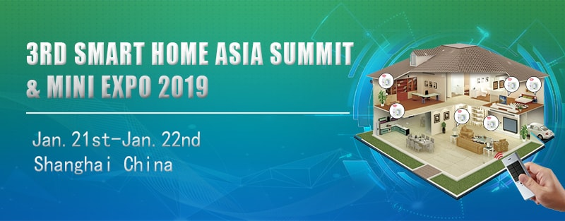 3rd_smart_home_asia