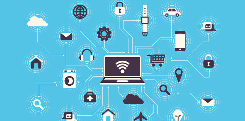 APAC Consumers IOT Fears