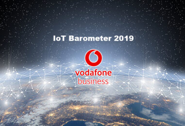 IOT Barometer: Confidence in IoT Technology Increases