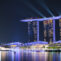 Artificial Intelligence to Nearly Double the Rate of Innovation in Singapore by 2021