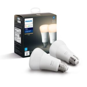 Philips-Hue-White-LED-768x768