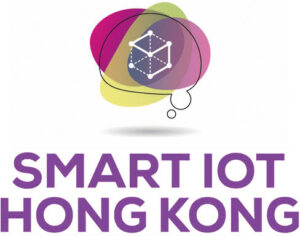 Smart IoT Hong Kong 2020