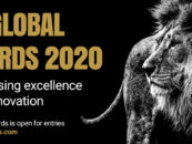 Apply For IoT Global Awards 2020