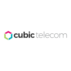 Cubic-Telecomelecom