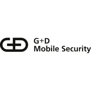 G+D Mobile Security GmbH