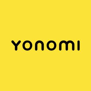 Yonomi
