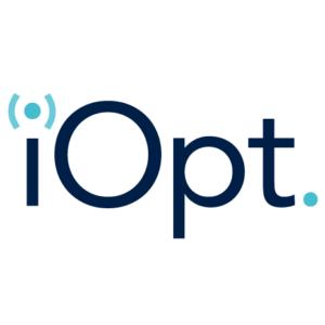 iOpt Assets Ltd