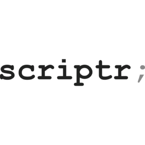 scriptr